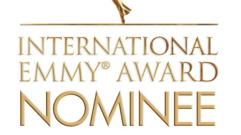 Heart & Soul Nominated for International Kids Emmy